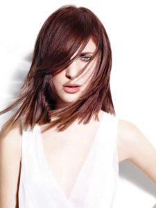 Happy Summer Hair Gina Conway Aveda Salons and Spas