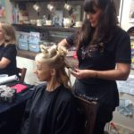 The Beauty Network Gina Conway Aveda Salons and Spas