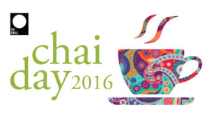 Friday is Chai Day Gina Conway Aveda Salons and Spas