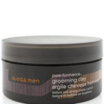 Aveda-Men-Pure-Formance-Grooming-Clay