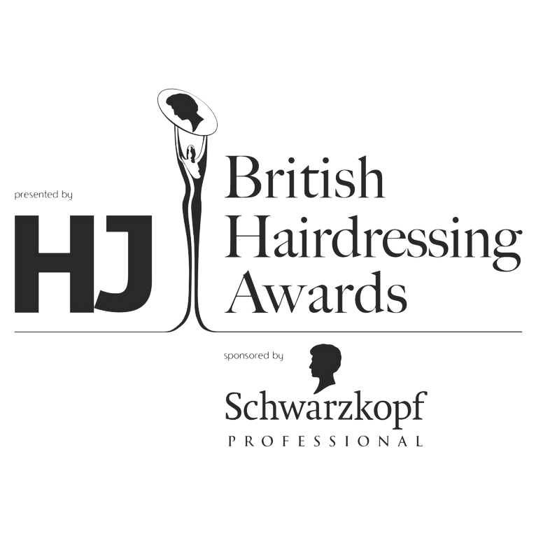 British Hairdressing Awards